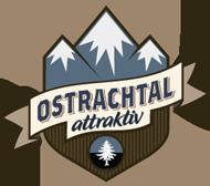 Ostrachtal Attraktiv